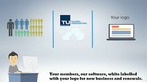 Online Group Group Insurance Cerberos Brokers
