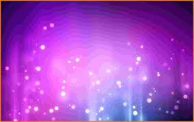 Purple cute tumblr backgrounds Iphone Tumblr Background Cute Purple Background Check All Tumblr Background Cute Purple Background Check All