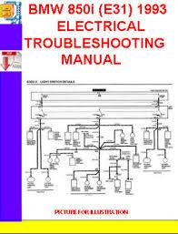 bmw manual best service manual download Mercedes Benz Sl 500 Fuse Box Diagram at 1998 Bmw 318ti Fuse Box Wiring Diagram