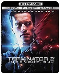 the terminator 2 judgement day arnold schwarzenegger bbmt511 unisex t shirt print t shirt men short sleeve top tee plus size