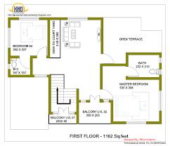 Floor House Plans Home Planning Ideas - Bedroom floor plan designer