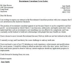 Cover Letter To Temp Agency Cover Letter Agency Cover Letters To Temp Agency Nice Sample Cover