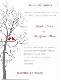 Free Wedding Invitation Templates For Microsoft Word Diy Wedding Best Invitation Templates Word