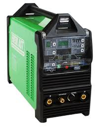 tig welder reviews s best tig welders 2015 everlast powertig 250ex ac dc tig stick pulse welder 220 volt inverter based ac