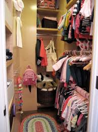 kids walk in closet organizer. Little Girls Walk In Closet Kids Organizer N