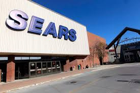 boris minkevich winnipeg free press p p the sears department