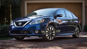 2018 nissan sentra sv. unique nissan for 2018 nissan sentra sv