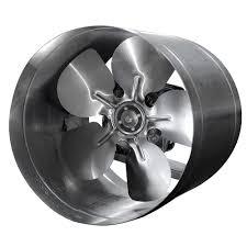 <b>Вентилятор канальный осевой ERA</b> CV-200 d200 мм — купить в ...