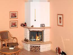 bioethanol fireplace contemporary closed hearth corner 11 142 edf