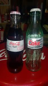 Coca Cola Light Mexico Pin On World Coca Cola Bottles