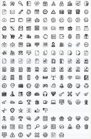 Use font size  100   important   Terrill Thompson in addition 24px Social Media Icons by LocoRobo on DeviantArt as well Pixel Perfect Icons  48px  32px  24px  16px  by Goce Jonoski furthermore  additionally Juniper EX4200 24PX    work Hardware Online furthermore  further  moreover  as well Diamond Quilted Outerwear   Men's Barbour® Polarquilt Zip In Liner additionally 24PX CB540A CB541A CB542A CB543A toner cartridge chip For HP as well Wallpaper grey hexagon white honey b beehive  ffffff  a9a9a9. on 24px