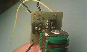old emg btc wiring question com imag0344 jpg