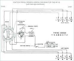 spark plug wire order chevy 350 spark plug wiring diagram ford 302 spark plug wire diagram 1997 chevy 1500 v8 spark plug wiring corvette spark plug wire diagram wiring of wires us on for spark plug spark plug wiring