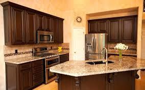 kitchen cabinets minneapolis kitchen cabinets used kitchen