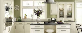 Sage Green Kitchen Accessories Olive Green Kitchen Walls Cream Units Google Search House
