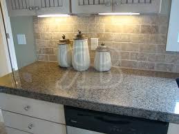 How To Grout Tile Backsplash Impressive Decorating Ideas