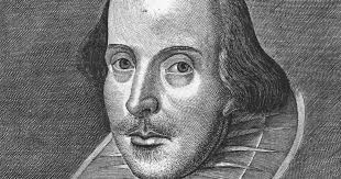 william shakespeare short biography essay essay topics iz quotes