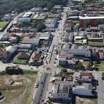 imagem de Quatro Barras Paraná n-6