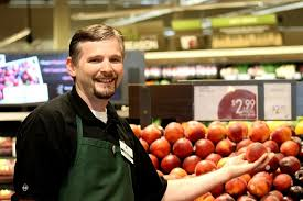 Produce Manager Produce Manager Lunds Byerlys Office Photo