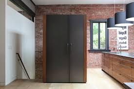 suspended track lighting kitchen modern. simple suspended track lighting kitchen modern francisco flmb on design