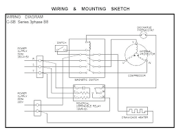 snap on compressor wiring diagram wiring diagrams value snap on compressor wiring diagram compressor troubleshooting snap on snap on compressor wiring diagram