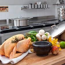 La Toile à Beurre Restaurant Ancenis Hotel Ancenis Loire Atlantique