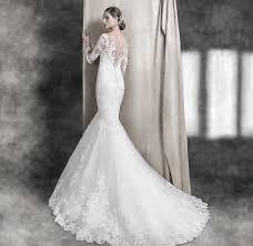 Hochzeitskleider Katalog 2017 | IMPOORIA - Der größte ...
