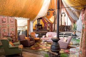 bohemian style living room. Living Room:Decorating Your Room In Bohemian Style 15 Beautiful Ideas Also Amusing Picture E