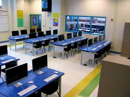 Bedroom:Breathtaking Interior Design Online Magazine Best Schools Michigan  In Florida California Accredited Reviews That