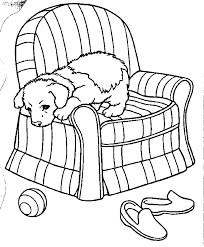 Free Pictures Of Puppies To Print Download Free Clip Art Free Clip