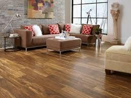 cork flooring that looks like hardwood