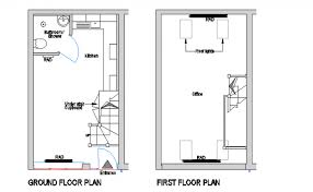 office design layout plan. Perfect Plan In Office Design Layout Plan U