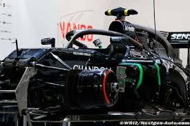 2018 mclaren engine. delighful engine f1 formula 1 news  mclaren applied technologies wins tender for f1 engine  sensors  nextgenautocom inside 2018 mclaren l