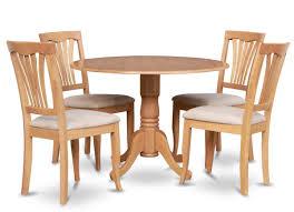 dining tables round wood dining tables round dining tables for 6 round wood dining tables
