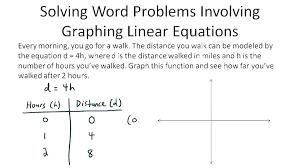 variable equations worksheets algebra 1 multi step