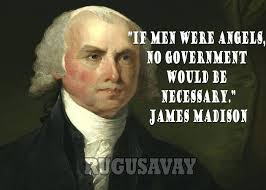 James Madison Quotes Inspiration James Madison Quotes Image From Content James Madison Quotes