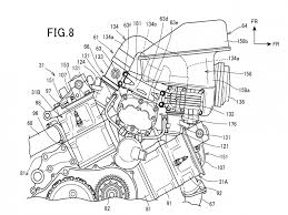 v twin engine diagram d104 not amplified wiring diagram basic car D104 Mic UG Stand Wiring v twin engine diagram d104 not amplified wiring diagram basic car part diagram