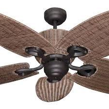 leaf ceiling fan. Hamilton Bay Fans Palm Leaf Ceiling Fan Blades Brilliant Amazon Com Set Of 5 Ivory By With For Hampton Parts Home Depot 0