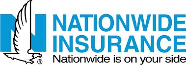 visit selective s website nationwide insurance nationwide insurance