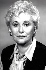 Esther Shapiro   Jewish Historical Society of Michigan