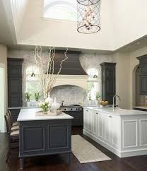 transitional kitchen ideas. ASID-MN Honorable Mention Award Winning Kitchen. Interior Design By Martha O\u0027Hara Transitional Kitchen Ideas R