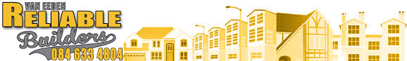 Reliable Builders And Construction - Cape Town - Free Quotations ...