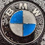 Images Tagged With Bmwcz On Instagram