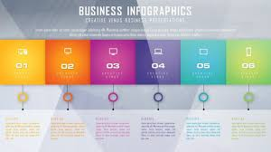 Office 365 Powerpoint Designer How To Design Beautiful Business Infographic In Microsoft