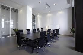 office interior design tips. office interior design tips e