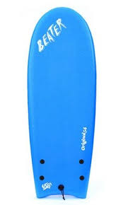 Beater Board Size Chart 17 Best Soft Tops Images Surfing Surfboard The Originals