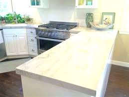 install quartz countertops how much does it cost to install quartz and how much does it