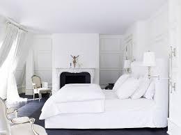 White Bedroom 41 White Bedroom Interior Design Ideas Pictures