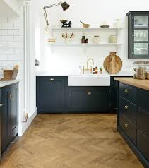 a guide to diffe parquet styles and other gorgeous wood flooring ideas