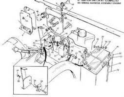 similiar ez go gas engine diagram keywords 1997 ezgo txt wiring diagram buggiesgonewild com gas